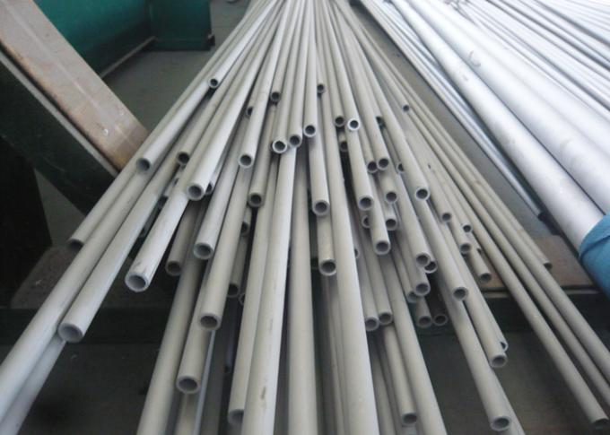 Steel Pipe Line Pipe Seamless Stainless Steel Pipes Steel Tubing For Sale
