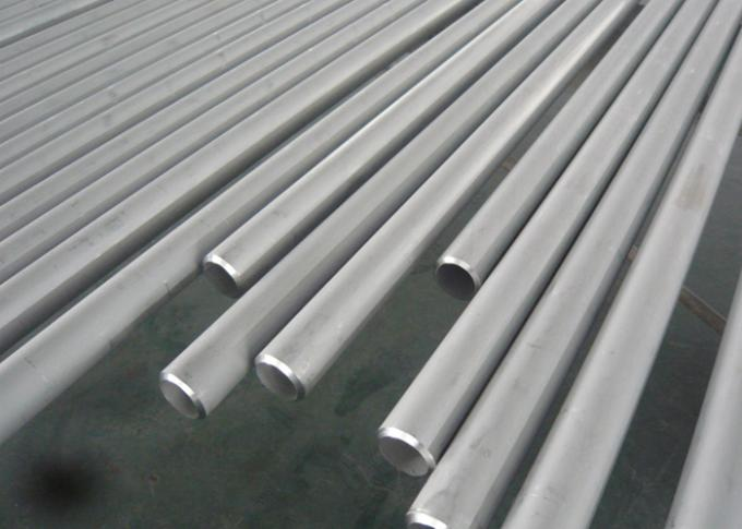 15mm TP304  304L ASTM A312, A213 Seamless Stainless Steel Pipes For Oil & Gas Pipeline